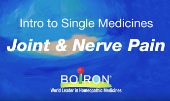 Single Medicines for Joint & Nerve Pain | Arnicare for Pain