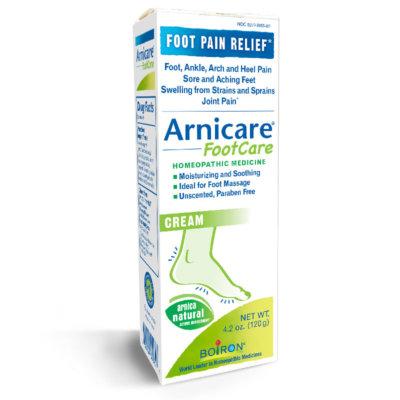 Arnicare-FootCare-LEFT_3_4-800