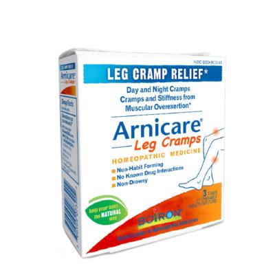 Arnicare Leg Cramps