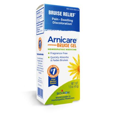 2020_Arnicare-Bruise_1.5_LEFT34_3000