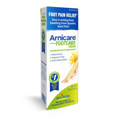 2020_Arnicare_Footcare_LEFT34-3000