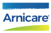 Arnicare for Pain Relief and Bruising